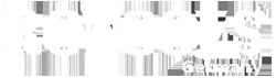KFZ Spezialwerkzeuge günstig kaufen bei Rotools.de-Logo