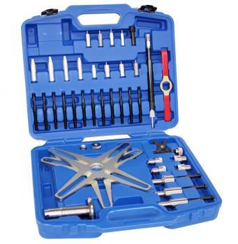 Kupplungswerkzeug SAC Kupplung Montage Werkzeug Kupplungen Spezialwerkzeug